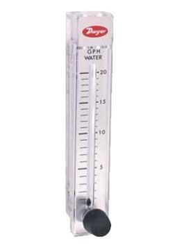 Water Flow Meter