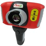 BG Thermal imager series